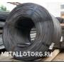 Продажа металлопроката по РФ и на экспорт   Москва