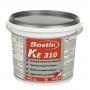 клей для напольных покрытий BOSTIK KE 310 Самара