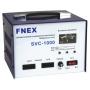 Стабилизаторы напряжения Fnex  (Фнекс) серии SVC до 100кВА Улан-Удэ