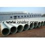 стеклопластиковые трубы   Китай