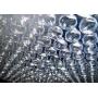 Воздушно-пузырьковая пленка   Набережные Челны