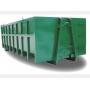 Бункер мусорный 31 куб. метр под мультилифт   Пермь