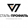 ЛСТК- современные технологии Сталь-Профиль  Санкт-Петербург