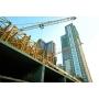 Смазка для строительной опалубки и форм  Барьер-722 Омск