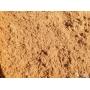 Карьерный песок оптом от производителя   Москва