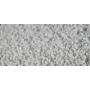 Перлит строительный вспученный и агроперлит   Симферополь