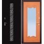 Стальные двери от производителя   Йошкар-Ола