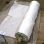 Стеклоткань для изоляции труб Э3-200   Волжский