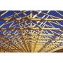 крыши с пролетом до 12 м Росвуд Стропильные фермы на металлозубчатых пластинах Ростов-на-Дону