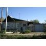 Продам дом В Тракторозаводском районе 55 кв. м   Волгоград