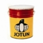 Толстослойное покрытие на акриловой основе Jotun Conseal Touch-Up Тольятти