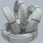 металлопластиковая труба HARDFLEX PERT-AL-PERT Омск