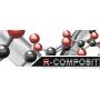 Гидроизоляция R-COMPOSIT ROOF RE-THERM  Казань