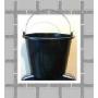 Строительные ведра 12, 16, 20 л,   Комоды из пластика   Ставрополь