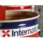 Антикоррозионное покрытие International Interzinc 52 — цинконаполненное эпоксидное покрытие Новосибирск
