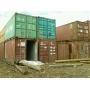 Продажа контейнеров в Красноярске   Красноярск