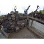 Шпалы бу деревянные   Калуга