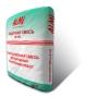 Смесь песчано-цементная ALMI М-150 (25 кг) Пермь