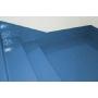 Эпоксидные краски для бетона  Сверх износостойкое покрытие Тамбов
