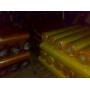 стеклопластики  рст-250,275,430,410, пропитка стеклоткани Волгоград