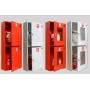 Шкаф для пожарного крана -320-12, р-р 720х1350х350 мм   Воронеж