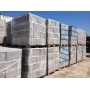 Пеноблок 600х300х200 мм армированный фиброволокном (Фиброблок)  Стандарт Саранск