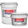 Полиуретановая эмаль для бетонных полов (без запаха)  «Полибетол» Москва