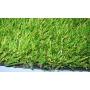 Искусственная трава Grass M20 Орел