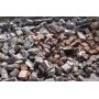Примем строительный мусор   Барнаул