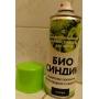 Спрей лак от плесени и грибка на стенах  аэрозоль Москва
