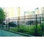 Забор, ограждение  дорожное, фасадное Смоленск