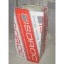 Минплита ISOROC Изолайт-Л (35 кг/м3) Москва