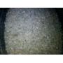 Песок кварцевый (кварц дробленный) фракция 0,4-1,2мм в МКР Гора Хрустальная  Екатеринбург