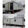 Модульные здания   Брянск