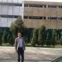 Декоративные строительные элементы Delle   Узбекистан