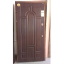 Входная дверь в дом   Севастополь
