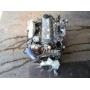 Двигатели Toyota/Hino К13С, К13D, Р11С, Р09С, ЕF750, EF550!   Якутск
