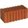 Предлагаем поризованные керамические блоки Wienerberger 14,3 NF Череповец