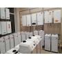 Продажа и обслуживание Газовых котлов, колонки, плиты   Челябинск