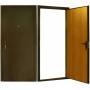 Входные металлические двери   Уфа