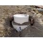 Автномная канализация Биосфера 3   Сочи