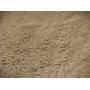 Песок   Тюмень
