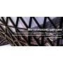 Поставка металлоконструкций, скользящих опор и других изделий.   Москва