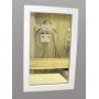 Оконный блок смотровой рентгенозащитный  ОСРЗ, Pb 2.5 мм, размер 500*500 Новосибирск
