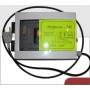 Радиочастотный преобразователь солей жесткости  Рапресол-2 d60 Уфа