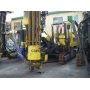 Буровая установка ATLAS COPCO ROC F9CR Владивосток