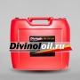 Масло для винтовых компрессоров Divinol VDL ISO 150 Москва