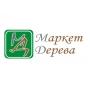 Широкий выбор комплектующих и материалов из дерева   Москва