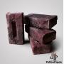 Кирпич каминный, ручной формовки, Византия, Муром   Орел