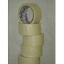 Скотч (лента клейкая) широкий выбор,цены от производителя   Тула